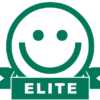 elite_smiley_-100x100